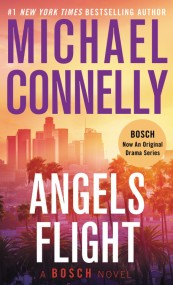 two kinds of truth the new harry bosch from no 1 bestseller harry bosch series english edition